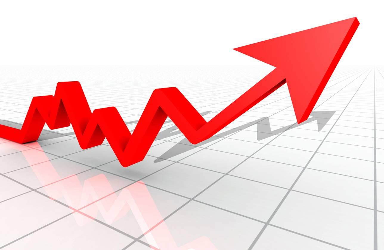 u s economy posts improved growth rate richmond group usa news