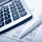 Finance fueling rise of U.S. billionaires