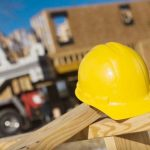 24 states add construction jobs from July to August