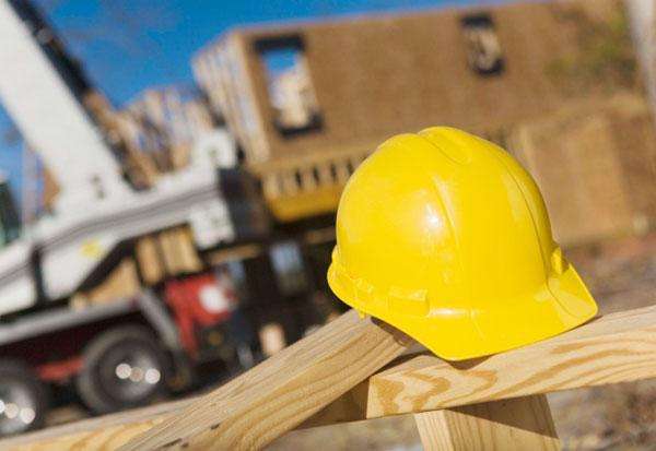 24 states add construction jobs from July to August – Richmond Group