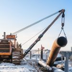 Construction industry leading the charge in Illinois